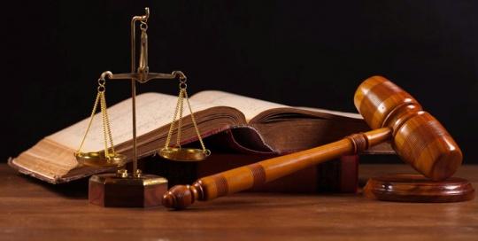 وکیل دعاوی علامت تجاری