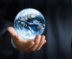 معاهده همکاری بین المللی اختراع (PCT) ثبت جهانی اختراع ثبت بین المللی